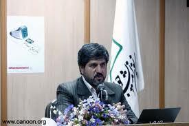 دکتر سیدعلیرضا واسعی رییس حمایت از نقد و مناظره شورای عالی انقلاب فرهنگی :